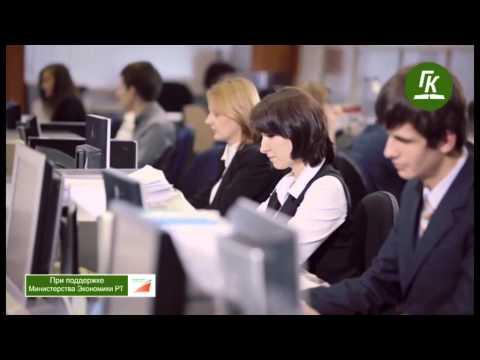 видео: Закон о защите прав потребителей распространяется на  отношения граждан и страховых компаний