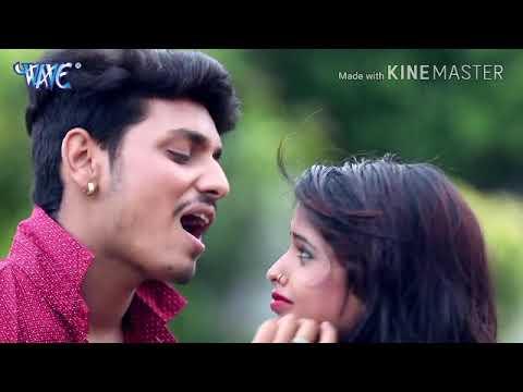 Phulawari Love Movie Mp3 Song Download