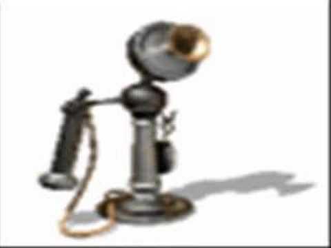 toque telefonizinho tocando