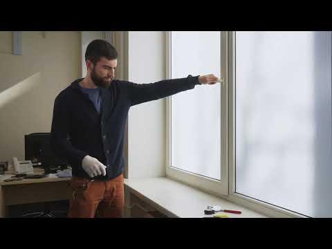 Как правильно провести диагностику окна ПВХ