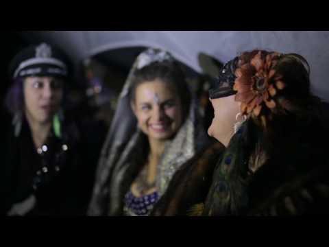 MDMA The Movie - Sneak Preview