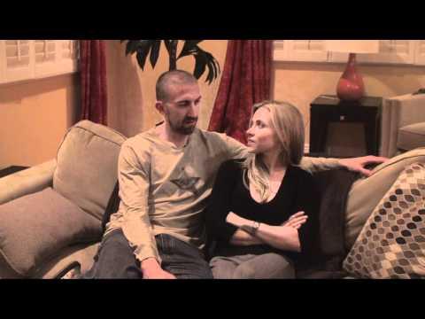 Steve Blake, Kristen Blake on family members getting cancer