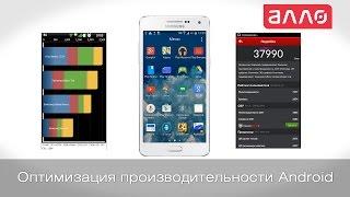 видео Лучшие антивирусные решения для смартфонов на базе Android