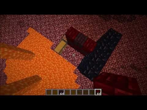Minecraft 1 10 Snapshot