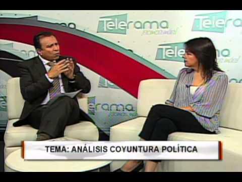 Dra. María Paula Romo