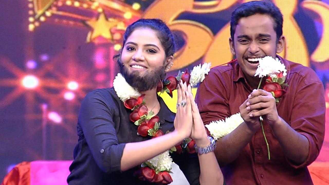 Download #ThakarppanComedy I Mangalyam Thanthunanena!!! I Mazhavil Manorama