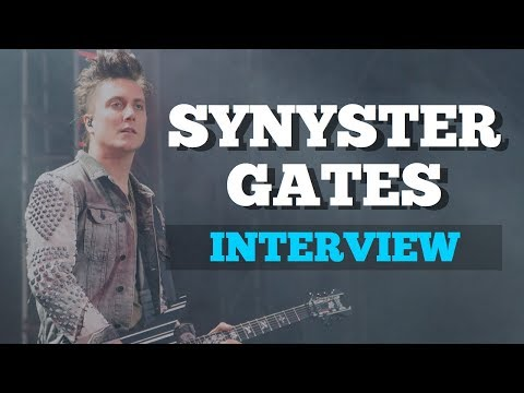 synyster-gates-of-avenged-sevenfold-interview-|-sounding-off
