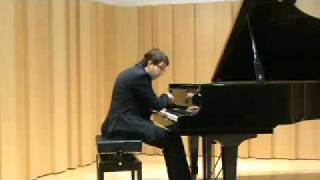 George Gershwin, Rhapsody in blue, Piano solo