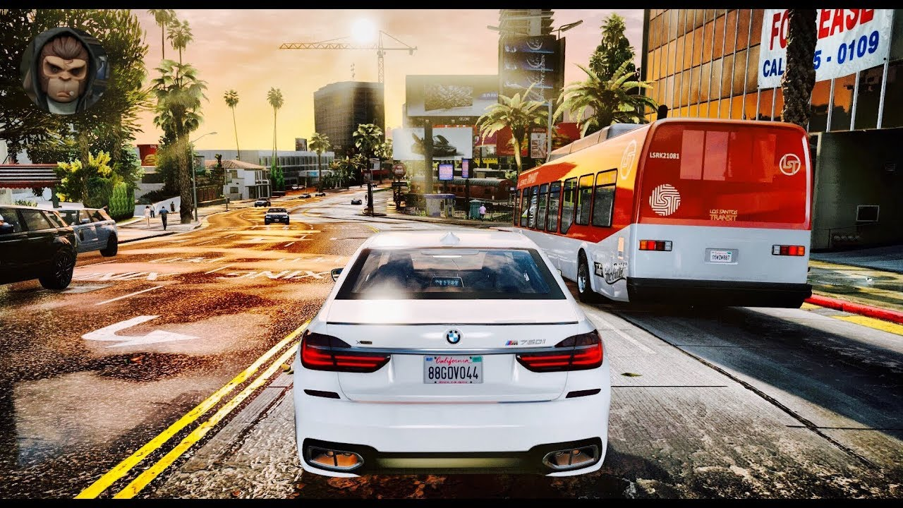 Ultra Realistic Hdr Graphics 60fps Gameplay: NEW ULTRA REALISTIC GRAPHICS (Cars Gameplay)
