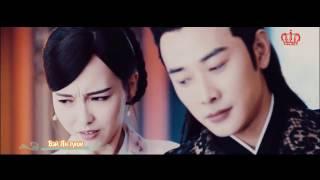 Вэй Ян гүнж киноны дуу Парт4 (The Princess Weiyoung OST)
