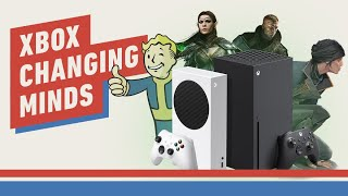 Xbox's Bethesda Buy Changes the 'Console Wars' - Next-Gen Console Watch
