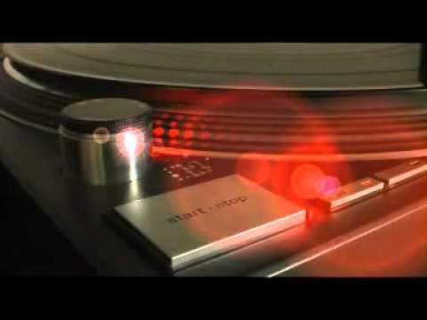 roger sanchez..twilight...i want your love.(rhythm masters ...