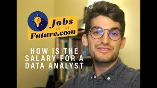 Data Analyst Salary & How to Become a Data Analyst