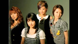 LEATHER/メロン記念日(2006) https://ameblo.jp/roshimelon/ MELON K...