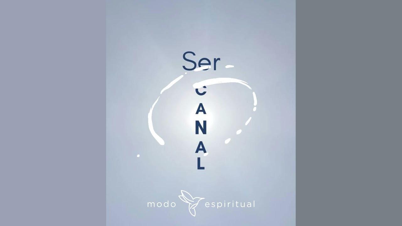 SER CANAL