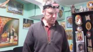 Обучение гравировке в Тюмени
