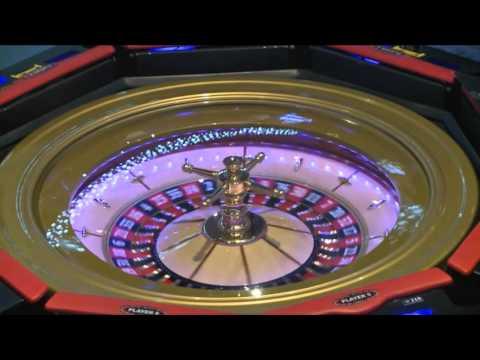 Evento lanzamiento W Casino Bogotá