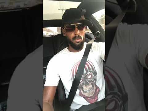 Nicolas Anelka reagit à la bagarre de Booba & Kaaris