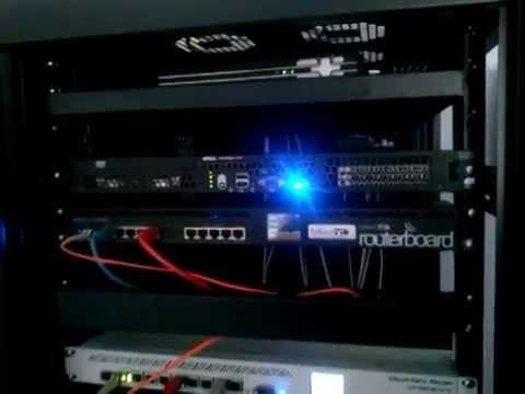7 Sul Telecom