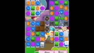 Candy Crush Level 1227 New