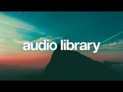 good-morning---amine-maxwell-·-[free-copyright-safe-music]