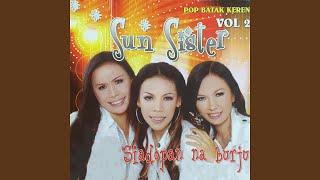 Download Lagu Unang Gabusi Au mp3