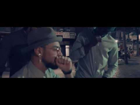 Says'z Gleeden Remix – Kizomba / Afro 2019 by Dj Zay'X (Video clip / Boun – Whiitosloco – Carlito )