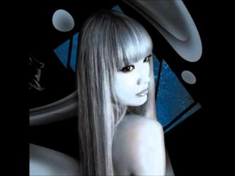 """""""GENOM"""" - Aural Vampire"""