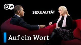 Auf ein Wort...Sexualität | DW Deutsch