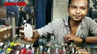 Biggest Vape  Market In Dhaka/ Part-2/   vape Price in Bangladesh /Shuvo Vlogs