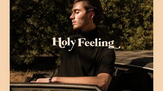Be sure to stick around after the live for official music video premiere of holy feeling!listen feelinghttps://greysonc.lnk.to/holyfeelingsubscri...