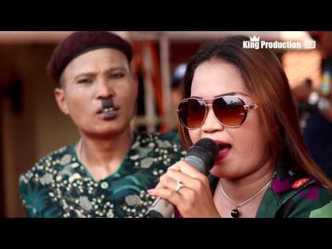 Adus Barengan -  Kiki Avita -  Naela Nada Live Gebang Kulon Cirebon