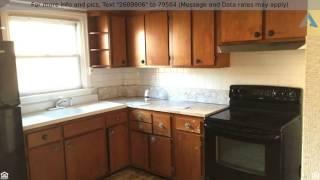 $68,500 - 134 Merion Avenue, Aldan, PA 19018
