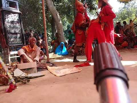 Musaharu Panjiyar Dharamraj Baba Bhaget Mandali Khap Laukahi Raja Chandrawali Mo.no 6382586928