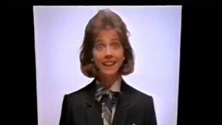 Alaska Airlines TV Commercial HD Video