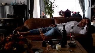 Ece Seckin feat.Ozan Doğulu-Vazgectim( cover) Resimi