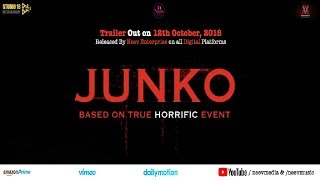 Download lagu JUNKO Hindi Full HD Film Abhinav Thakur Avt filmsStudio 18 Entertainment Presents by Neev MP3