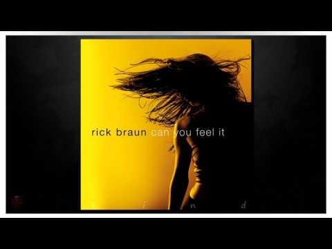 Rick Braun Mix - Trumpet player, multi-instrumentalist