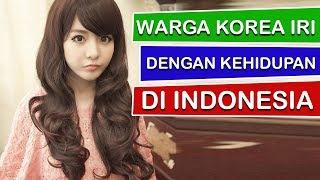 4 Hal yang Bikin Warga Korea Selatan Iri dengan Kehidupan di Indonesia MP3