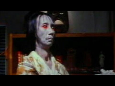 Pengabdi setan trailer 1980 indonesian cult clasic horror movie pengabdi setan trailer 1980 indonesian cult clasic horror movie stopboris Choice Image