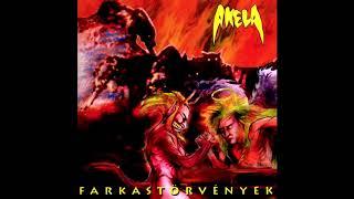 Akela - Farkastörvények [Full Album] YouTube Videos