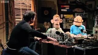 Belfast FM - Episode 1