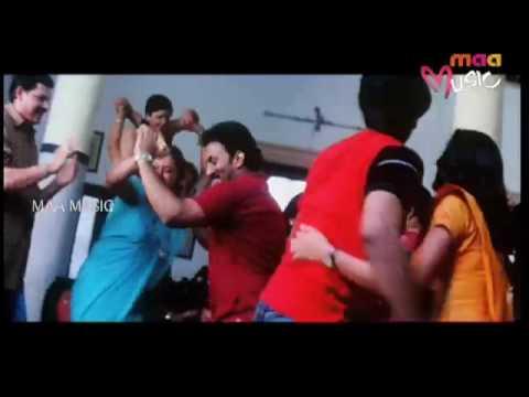 143 Telugu Movie Songs  Endukani