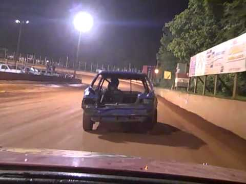 WINDER FRONT WHEEL DRIVE MAIN 4-28-2012 CHAPMAN BOYZ RACING 1-2 AND 3