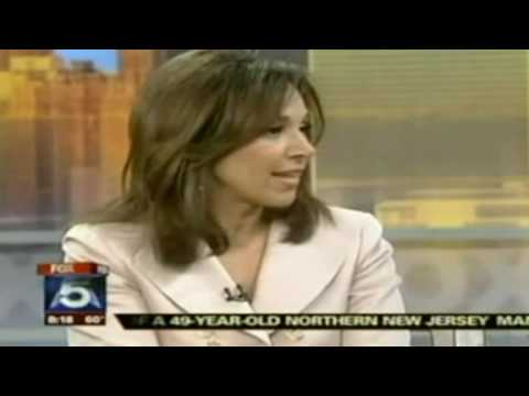 Download McLovin Gets Slapped On Air By NY Anchor Woman