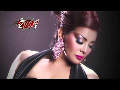 Wekhasemtak - photo - Laila Ghofran وخاصمتك - صور - ليلى غفران