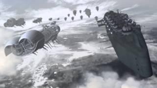 ラストエグザイル PV1 銀翼のファム 検索動画 17