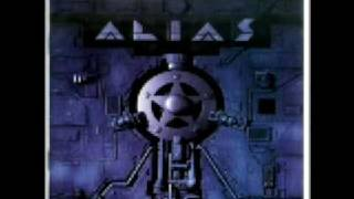 Alias - One More Chance (AOR)
