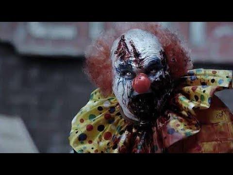 Ölüler Yükseliyor Mükemmel Zombi Filmi Türkçe Dublaj Full HD İzle