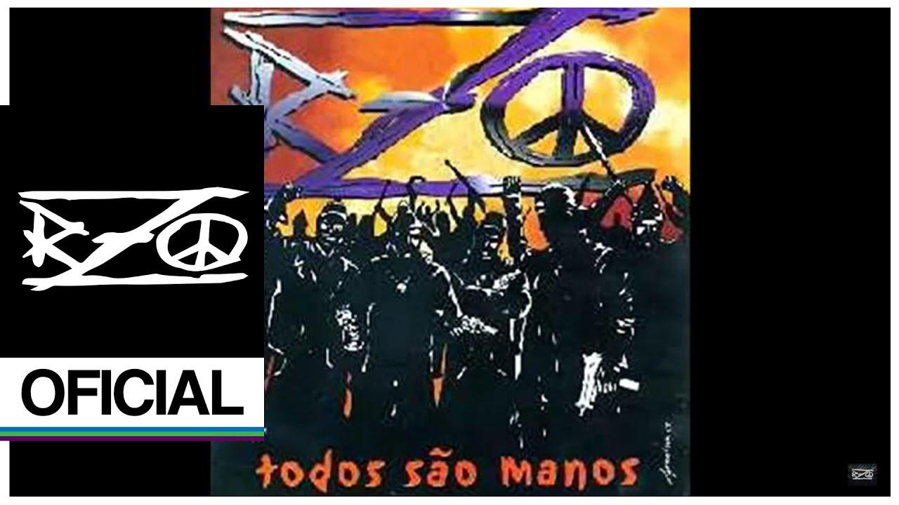 musica rzo paz interior 1999